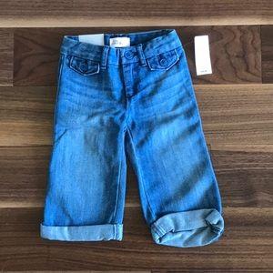Baby Gap jeans 18-24 mo
